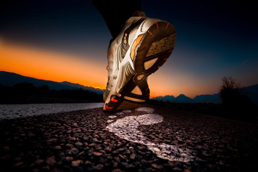Laufschuhe | Joggen.net