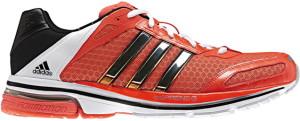 Daempfung Adidas Adiprene