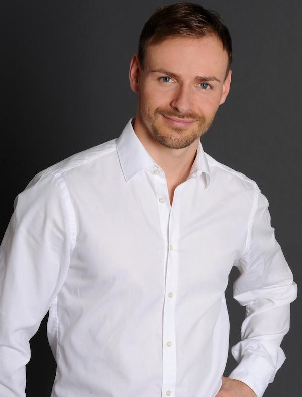 Sven-Spanka-Personal-Trainer